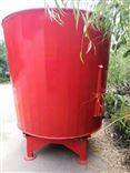 3立方tmr搅拌饲料设备 全日粮立式搅拌机