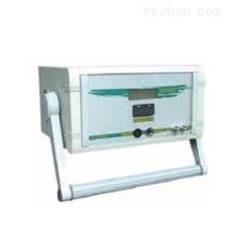 SARAD氡钍分析仪 RTM1688-2