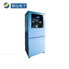 CHD-TP总磷在线分析仪