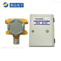 工業防爆可燃氣體探測報警氣泄漏濃度檢測儀