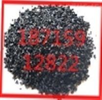 YH-12果壳净水炭