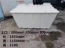 农村改厕专用 脚踏式高压冲厕器哪里便宜