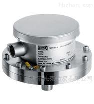 PBS8 1840957 耐高温压力开关