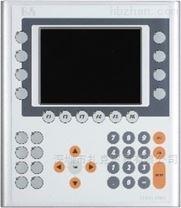 4PP451.0571-75
