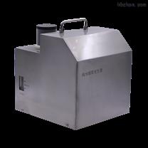 洁净室层流罩气流流型检测烟雾水雾发生器