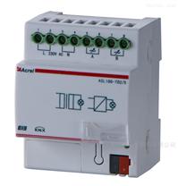 安科瑞ASL100-STD2/5智能照明可控硅调光器