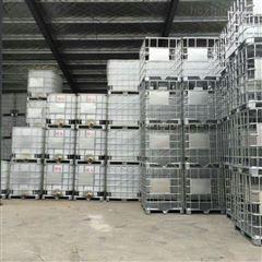 HL-1000L温州千升桶稳定剂储运罐