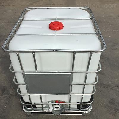 宁波IBC吨桶聚酰胺树脂储槽