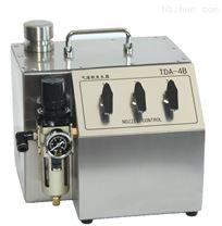 国产冷发烟高效过滤器检漏气溶胶发生器