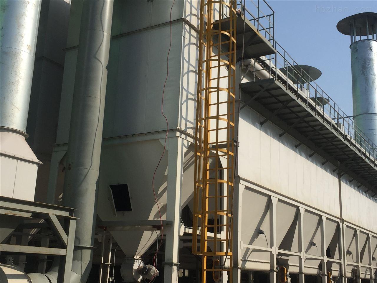 江苏VOC废气设备厂家