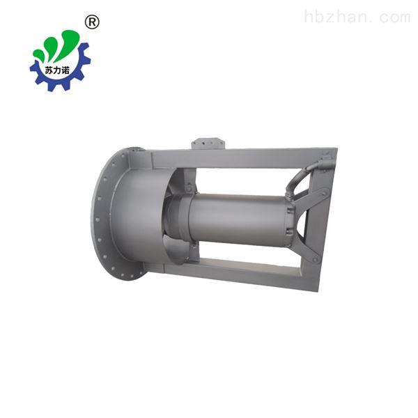 不锈钢污泥回流泵/回流比产品资讯
