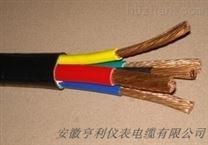 ZN-DJYP2VR计算机电缆厂家(世邦机器)