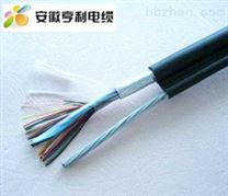 (耐火)计算机电缆ZR-DJF46PV港兴机械