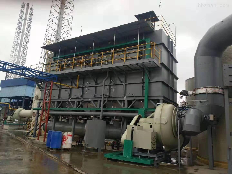 滁州蓄热式燃烧炉厂家直销