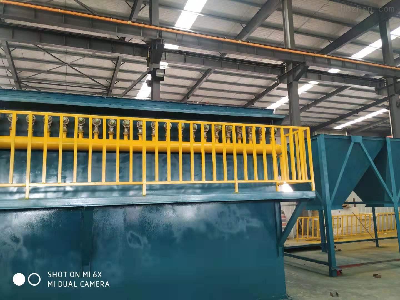安庆工业粉尘生产厂家