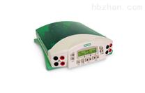PowerPac HC 高電流電泳儀電源
