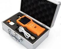 泵吸式二氧化碳检测仪报价