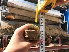 dyq30003青海洗砂砂石场泥浆处理设备价格