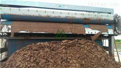 dyq30003浙江鹅卵石泥浆处理设备多少钱