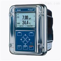 德国Knick在线及过程控制仪器Protos3400