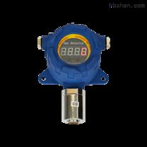 液晶顯示氣體檢測變送器