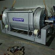 ZTGY-001隔油池的作用