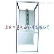 门框式红外人体温度筛查仪_红外测温仪