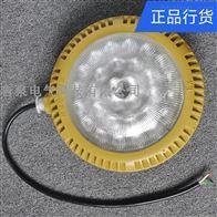 KHD910带蓄电池防爆吸顶灯配电房防腐防潮灯