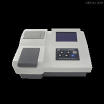 深昌鴻-COD氨氮測定儀-CN-201A