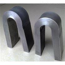 环保脱硫脱销塔  双相钢复合板