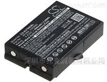 BT06K 2303692 电池