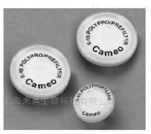 GVS针头式过滤器0.45um硝hua棉混合酯滤器