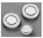 GVS总代理25mm*0.1um尼龙针头式过滤器