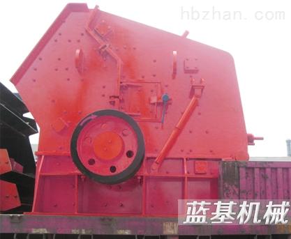 山西砂石生产线制砂设备生产基地mnbv