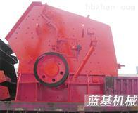 GZ1200山西砂石生產線製砂設備生產基地mnbv