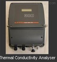 赫爾納-供應AMS氧氣分析儀