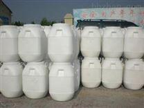次氯酸钙的生产厂家