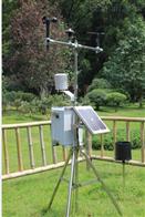 FT-TS600土壤水分测量系统价格