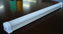 LED t5灯管感应