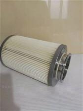 焊接煙塵除塵濾筒覆膜粉塵濾芯