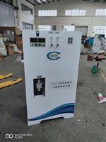 HCCL-50-2000云南2019年农村安全饮水消毒设备