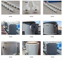专业厂商专业定制除尘器配件全国供应