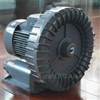 3.7KW RB-055环形鼓风机