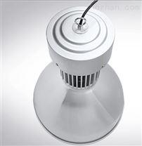 LED厂房灯工灯200w