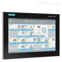 西门子工控机SIMATIC IPC377E工业平板电脑