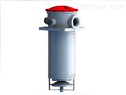 TFB系列吸油过滤器