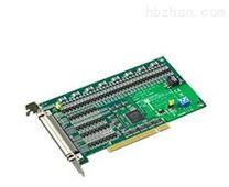 研华数据采集卡PCI隔离数字量I/O卡PCI-1756