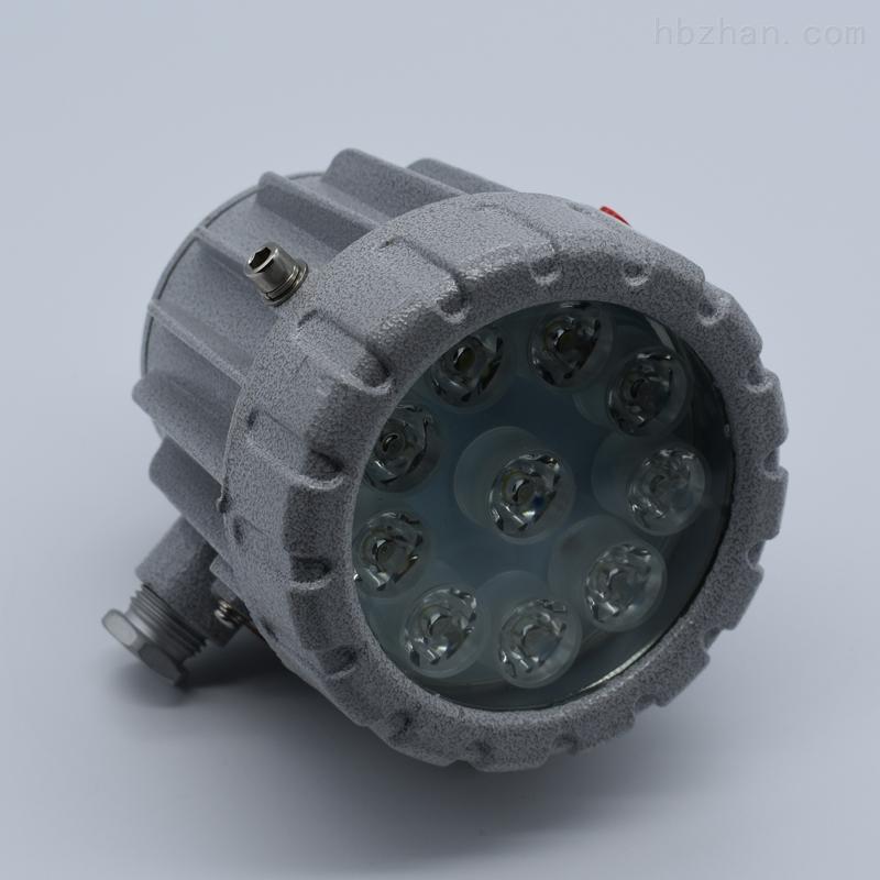 YBLD026防爆视孔灯免维护LED罐体观察灯