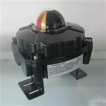 ITS-300ITS-300防爆限位開關