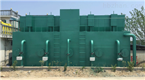 SLMBR一体化污水处理设备的特别注意事项
